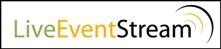 LiveEventStream